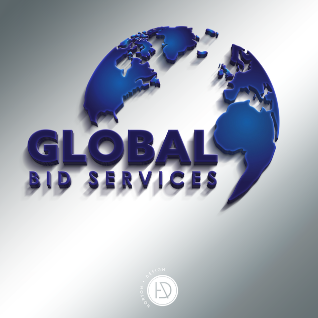 Global Bid Services.png