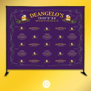Deangelo Banner.png