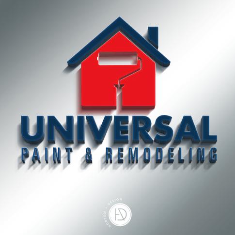 Universl Paint.png