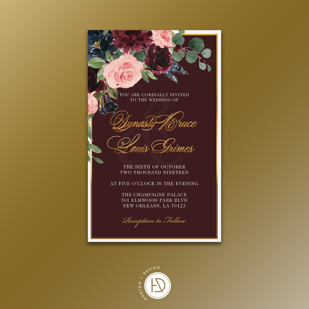 Wedding Invite.png