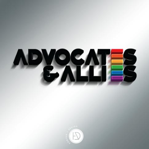Advocates.png