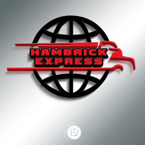 Hambrick Express.png
