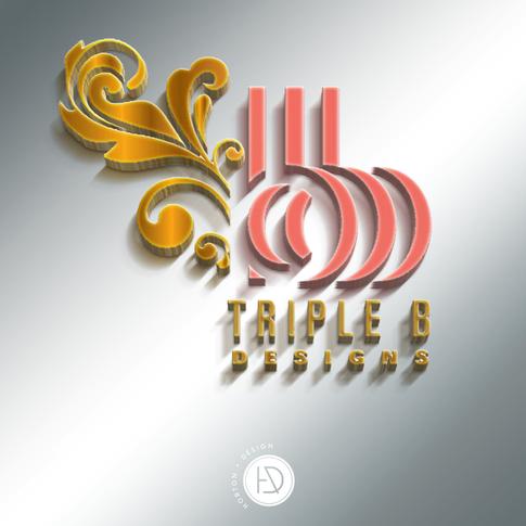Triple B.png