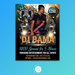 DJ Bama.png