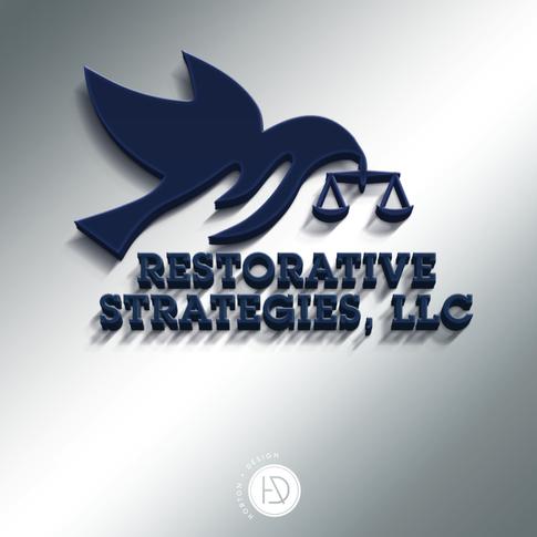 Restorative Strategies.png