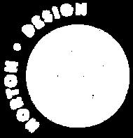 hd logo 2020-07.png
