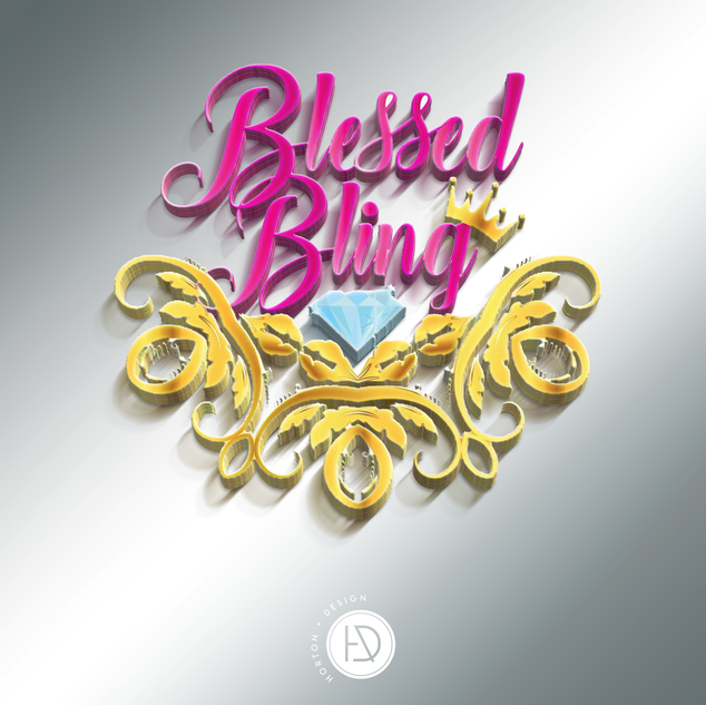 Blessed Bling.png