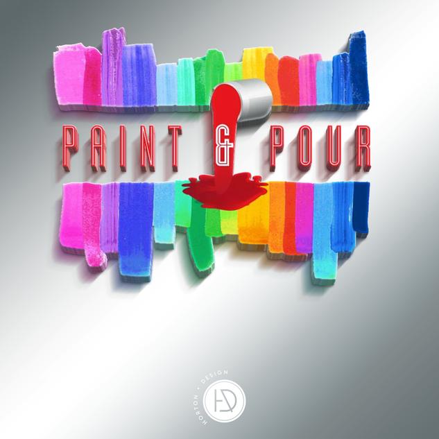 Paint Pour Party.png