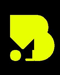 Brand Museum logo-04.png