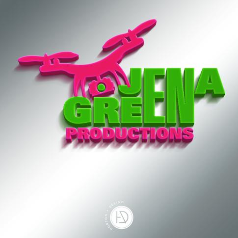Jena Green.png