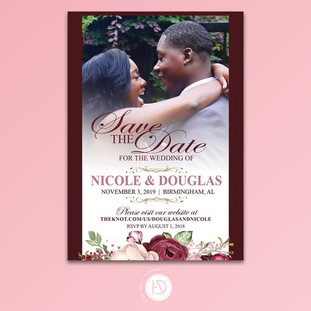 Nikk Save the Date.png