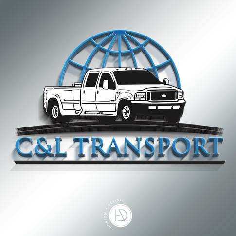 CL Transport.png