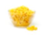 2073 Maiz grano dulce