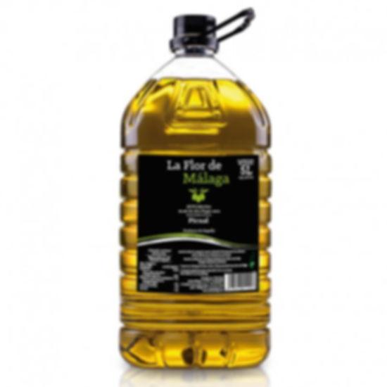 1405 Aceite virgen extra