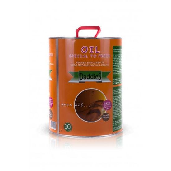 1499 Aceite especial freir lata