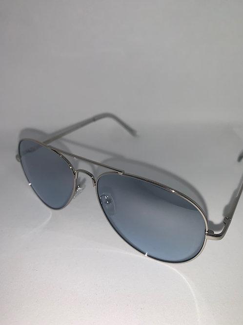 Blue Ya Mind Sunglasses