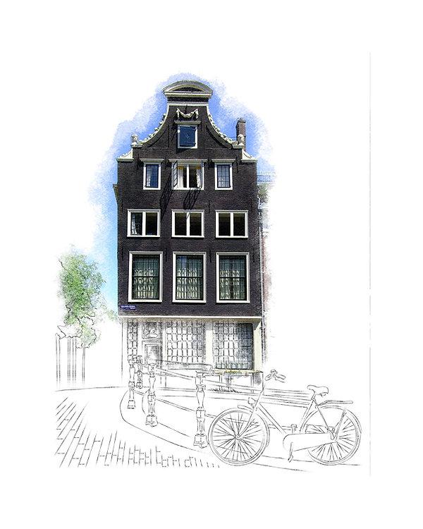 Amsterdam House Combi for landscape.jpg
