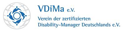 Logo VDiMa.png