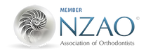 nzao_logo_2x.png