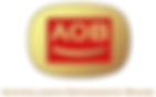Screen Shot 2020-04-18 at 12.31.07 PM.pn