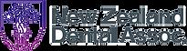 nzda_logo_2x.png