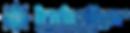 invisalign_logo_2x.png