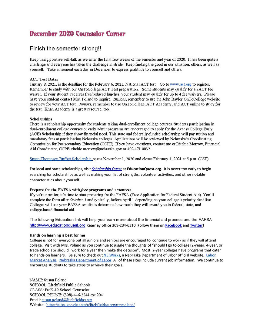 December Counselor Corner (3)-page-001.j