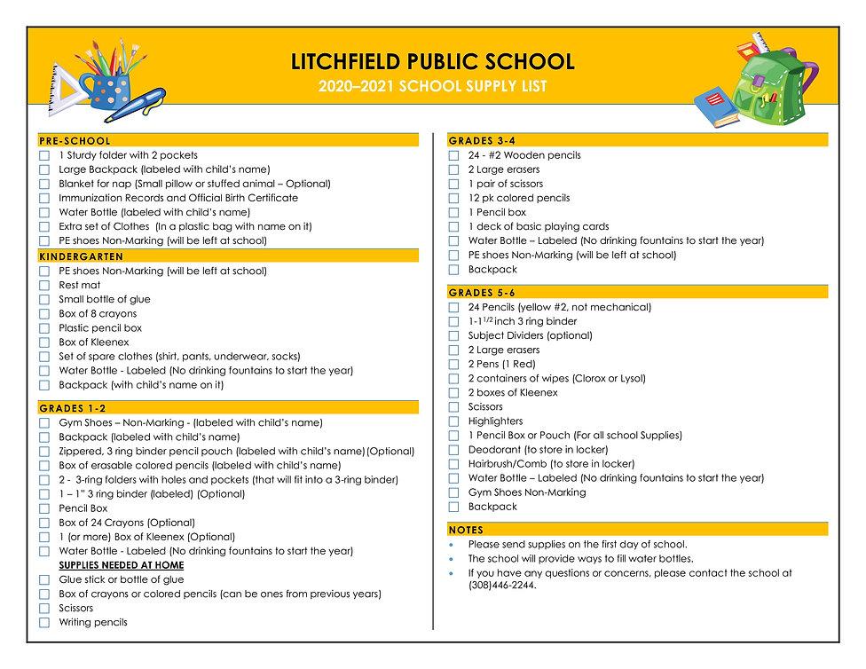 2020-21 School Supply List-1.jpg