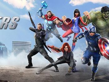 Marvel's Avengers: Next Gen Upgrade (Review)