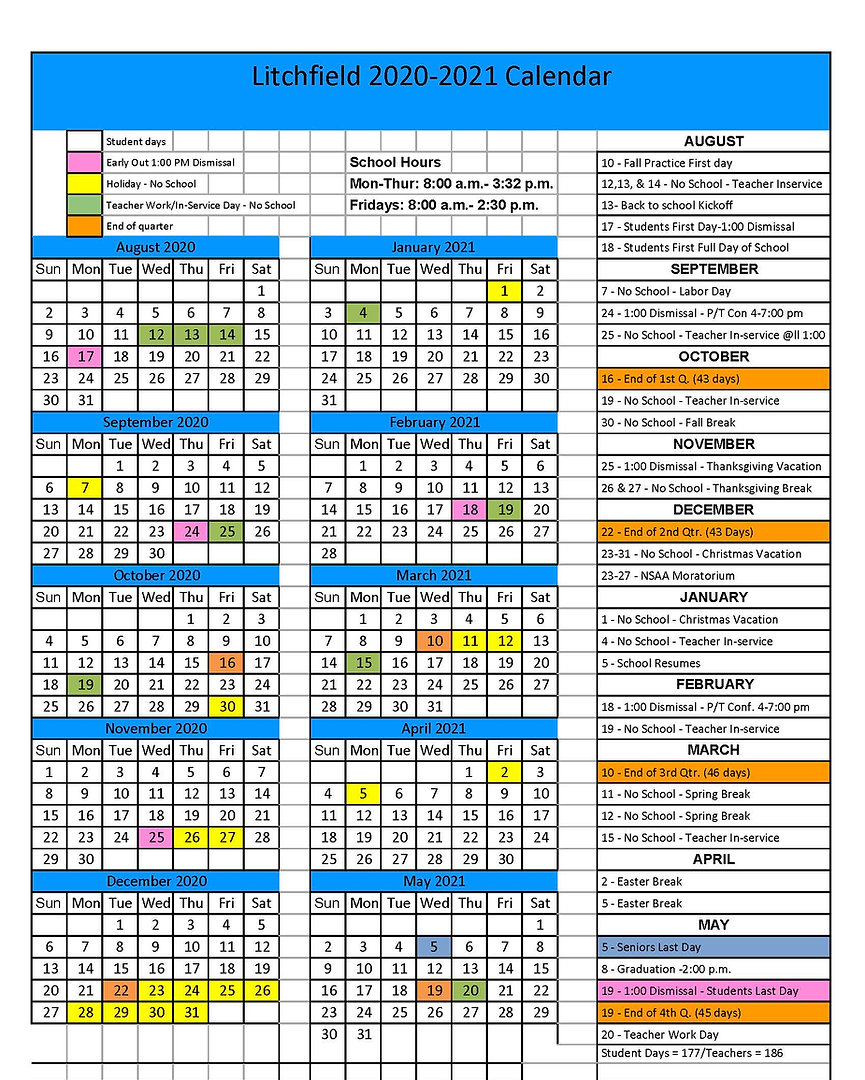 2020-2021 Litchfield Calendar (1)_Page_1