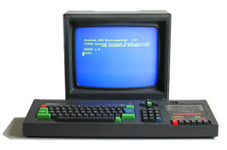 What is your first/earliest gaming memory? (Opinion)