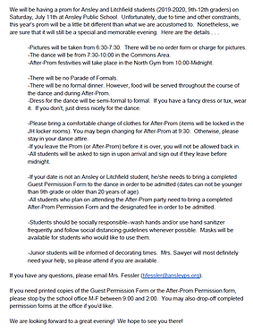 prom notice.PNG