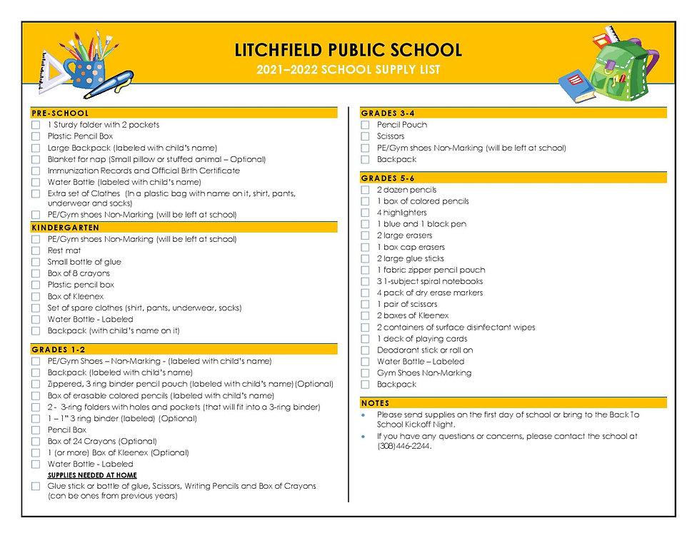 2021-22 School Supply List-page-001.jpg