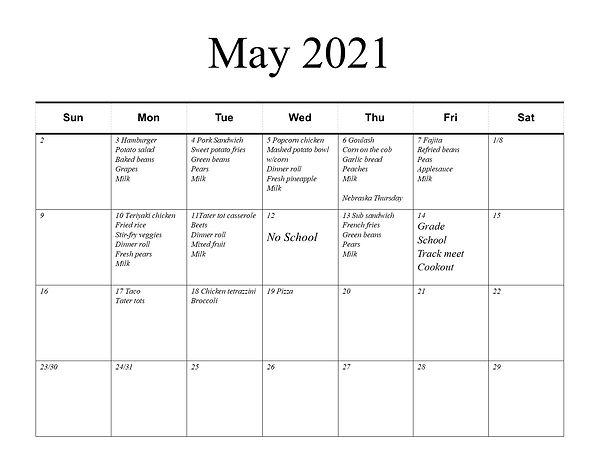 May 2021 (1).jpg