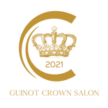 Guinot Crown Logo-02 APPROVED FINAL.png