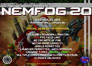 NEMFOG20.jpg