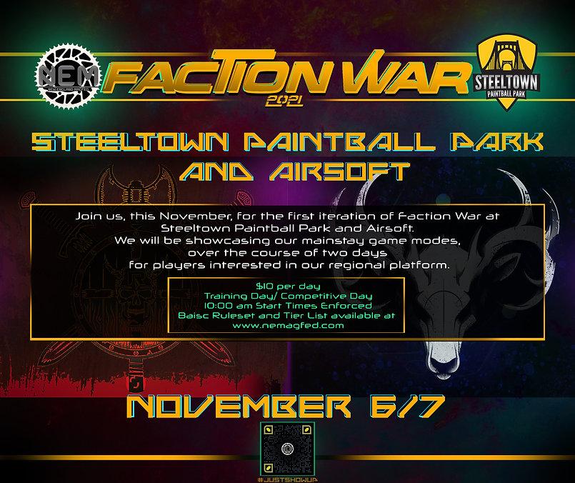 Faction War Steeltown.jpg