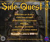 Side Quest 3.jpg