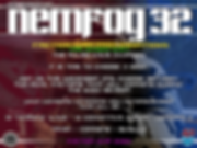 NEMFOG32.jpg.png