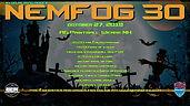NEMFOG30.jpg