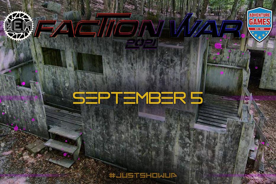 Sept game.jpg