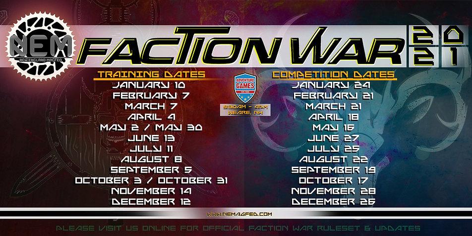 2021 FW Dates.jpg