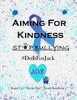 Aiming for kindness.jpg