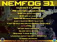NEMFOG31.jpg