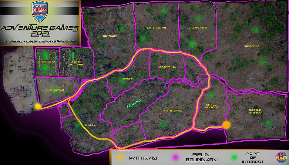 AG MAP1.jpg