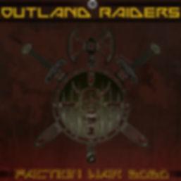 raiders 3spot.jpg