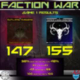 FWgame1results.jpg