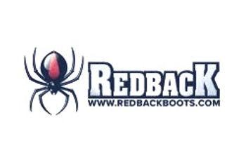 redback_edited.jpg