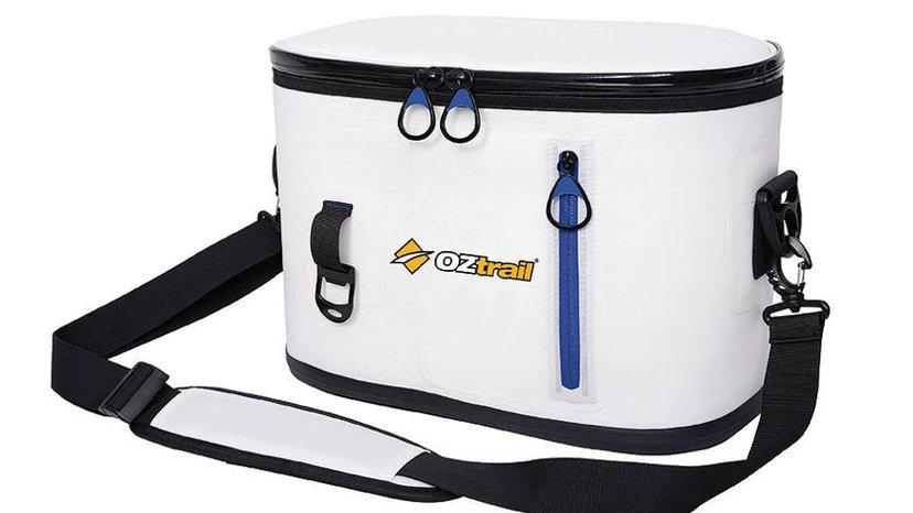 Oz Trail 12 can Enduro Cooler