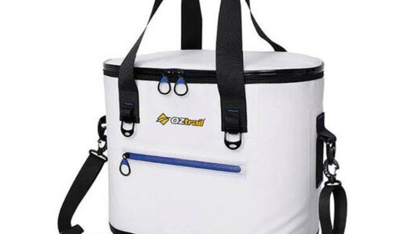 36 can Enduro Cooler
